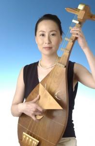 Akiko KUBOTA_2017