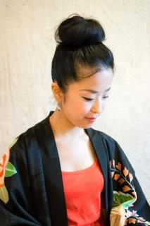 Motoko WATANABE