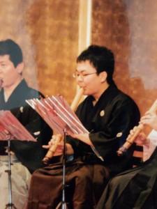 Nagata Tetsuya