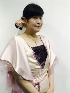 RitsuONO2018