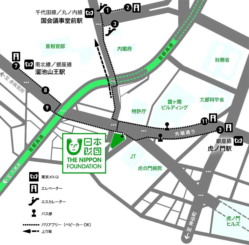 NF_map_ja